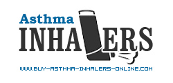 Cheap Asthma Inhalers - Buy Asthma Inhalers online