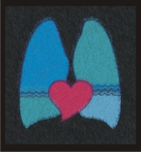 Acute Cardiogenic Pulmonary Edema (3)