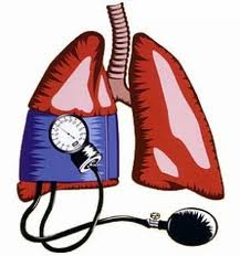 Effect of Oxygen Therapy on Increasing Arterial Oxygen Tension in Hypoxemic Patients with Stable Chronic Obstructive Pulmonary Disease While Breathing Ambient Air (3)
